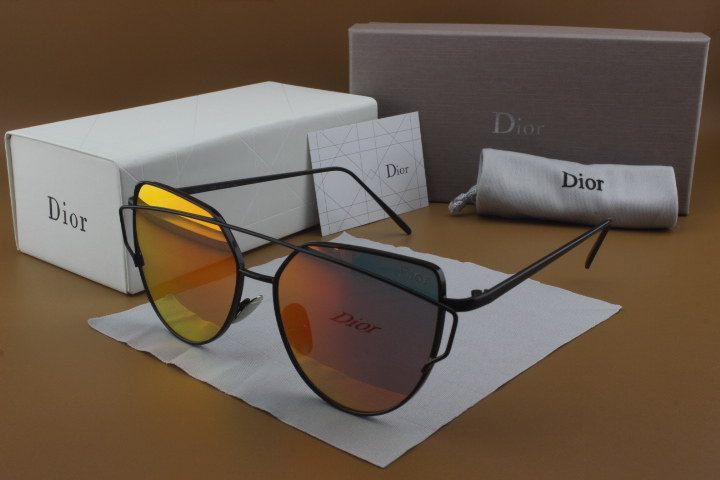 Dior Sunglasses #455755 replica