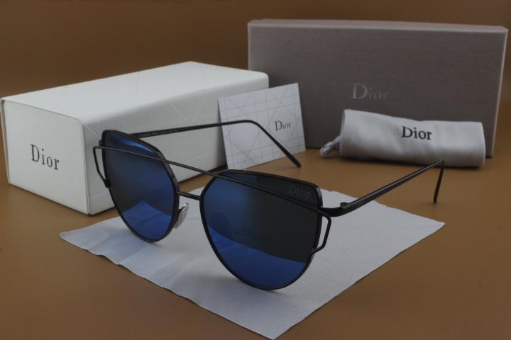 Dior Sunglasses #455756 replica