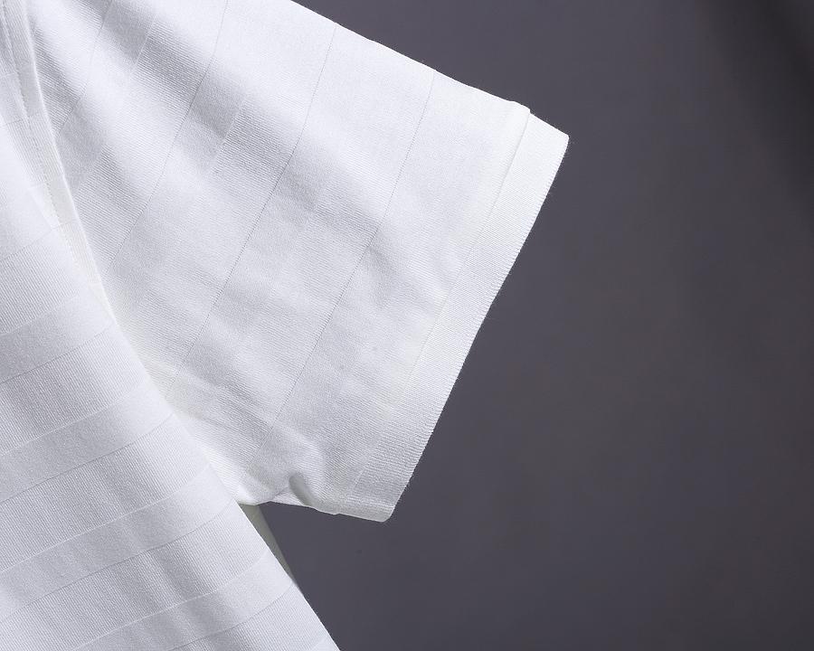 hugo Boss T-Shirts for men #455790 replica