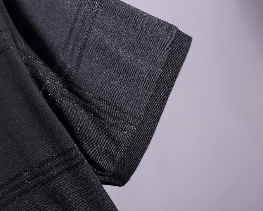 hugo Boss T-Shirts for men #455798 replica