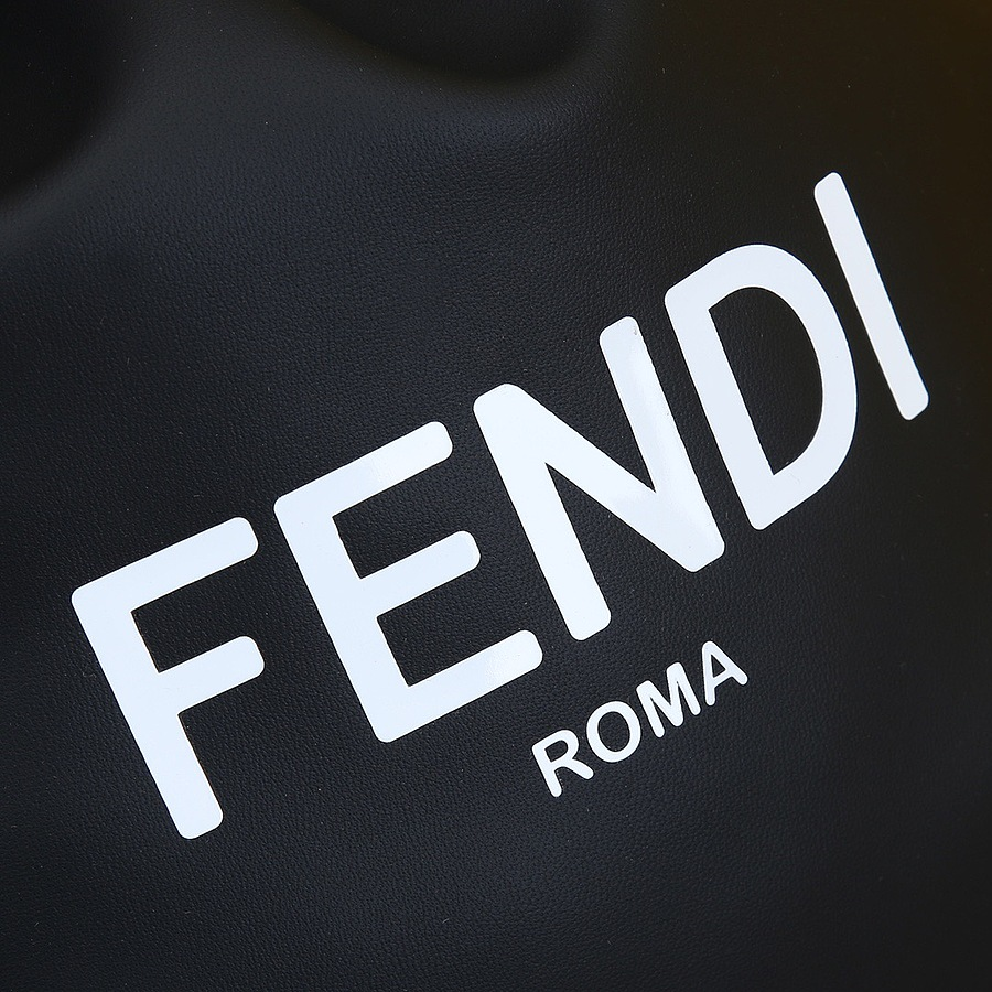 Fendi AAA+ Handbags #456137 replica