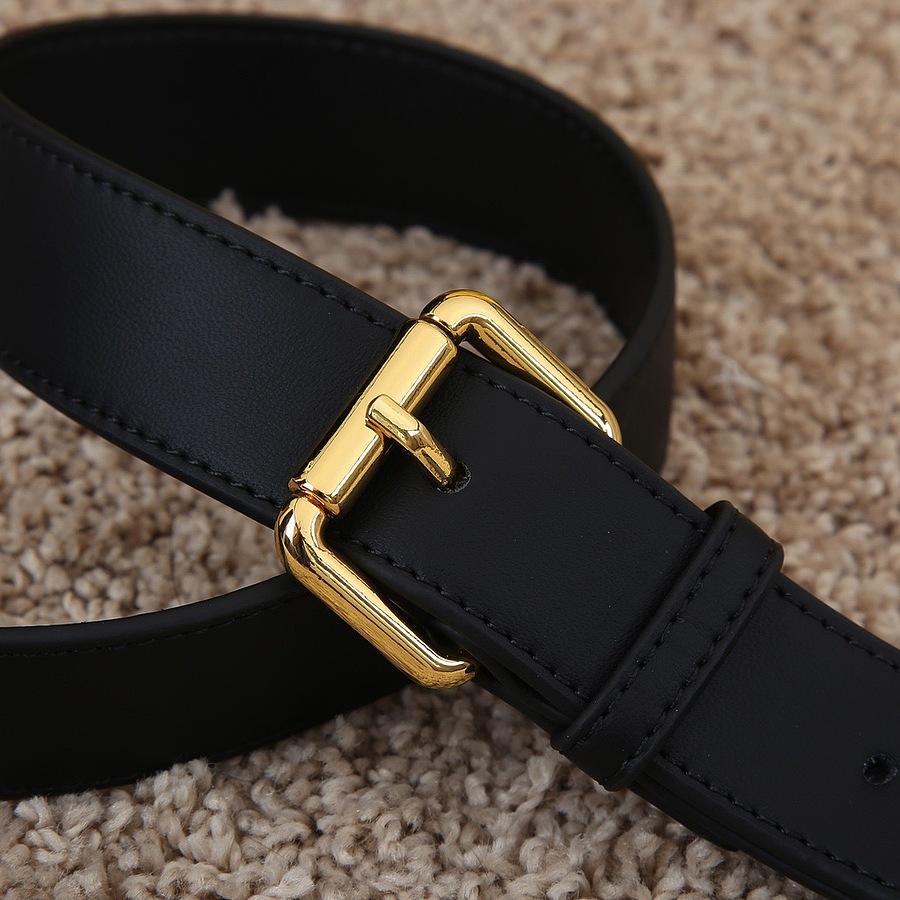 Fendi AAA+ Handbags #456137 replica