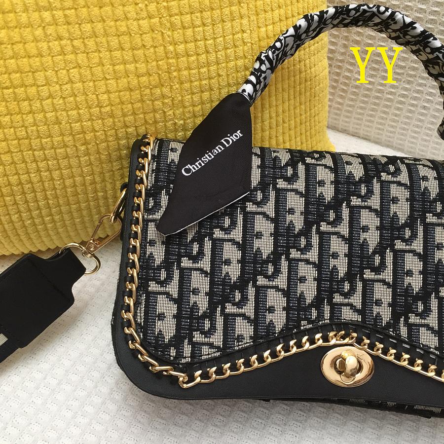 Dior Handbags #456299 replica