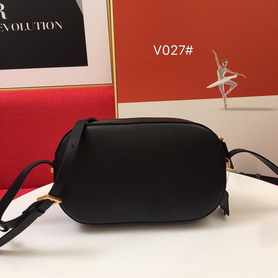 VALENTINO AAA+ Handbags #456371 replica