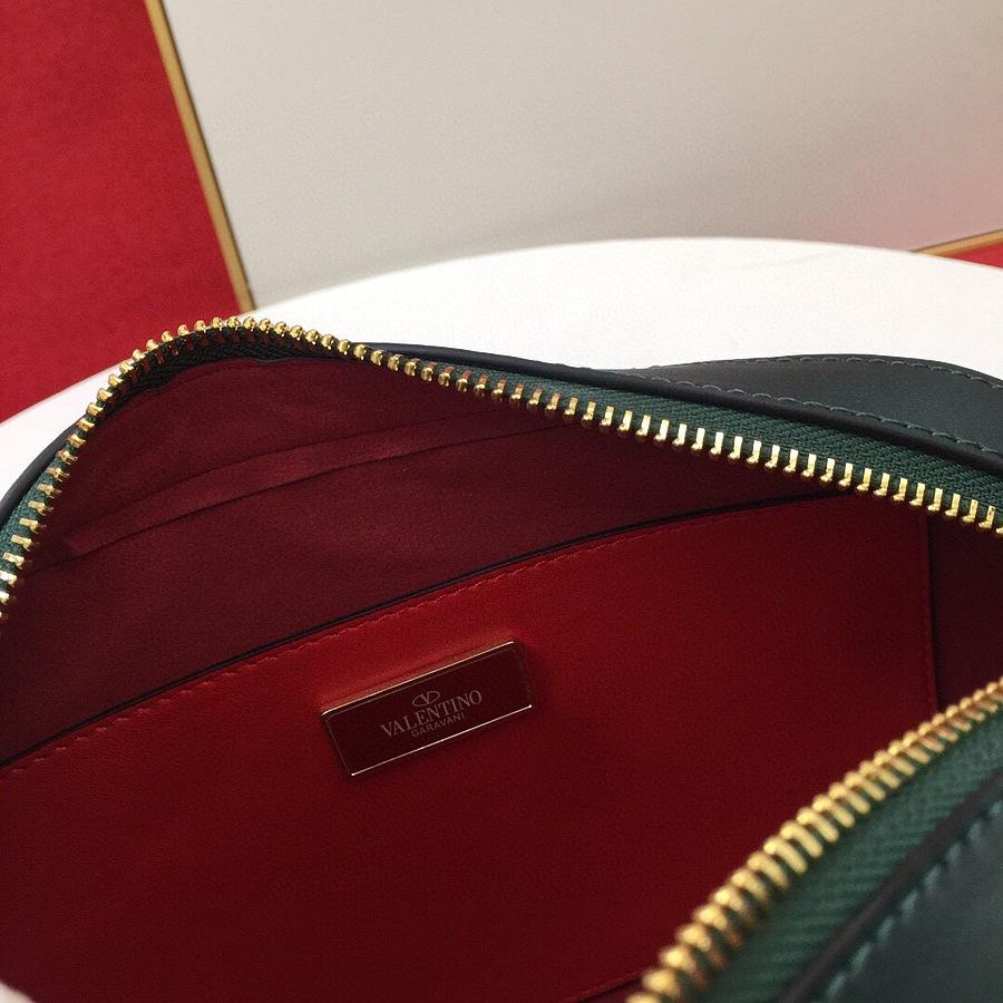 VALENTINO AAA+ Handbags #456374 replica