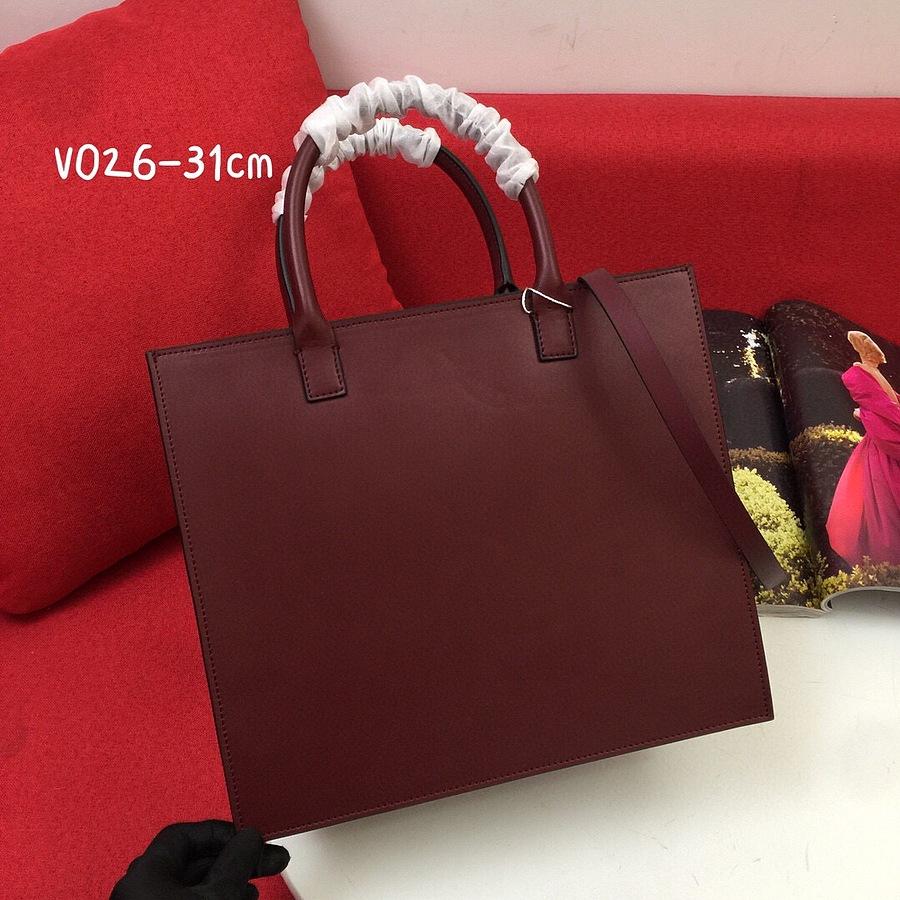 VALENTINO AAA+ Handbags #456376 replica