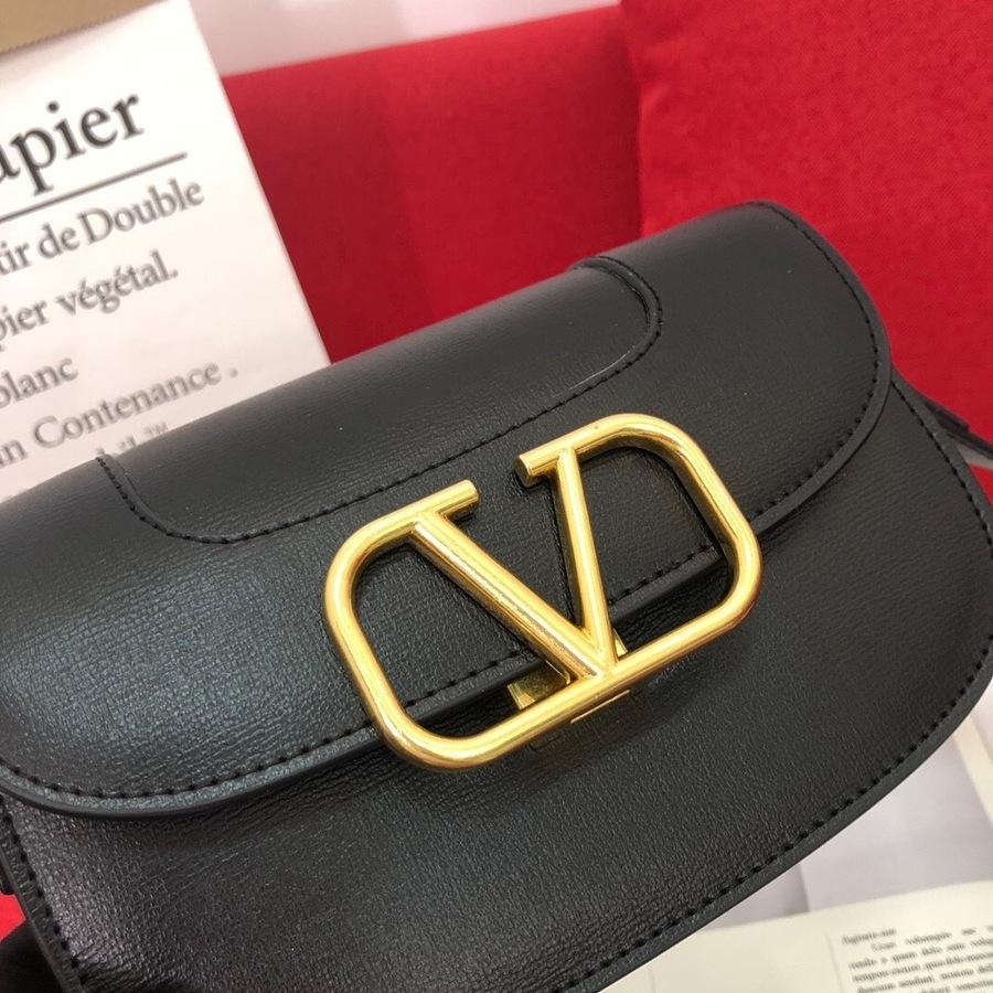 VALENTINO AAA+ Handbags #456378 replica