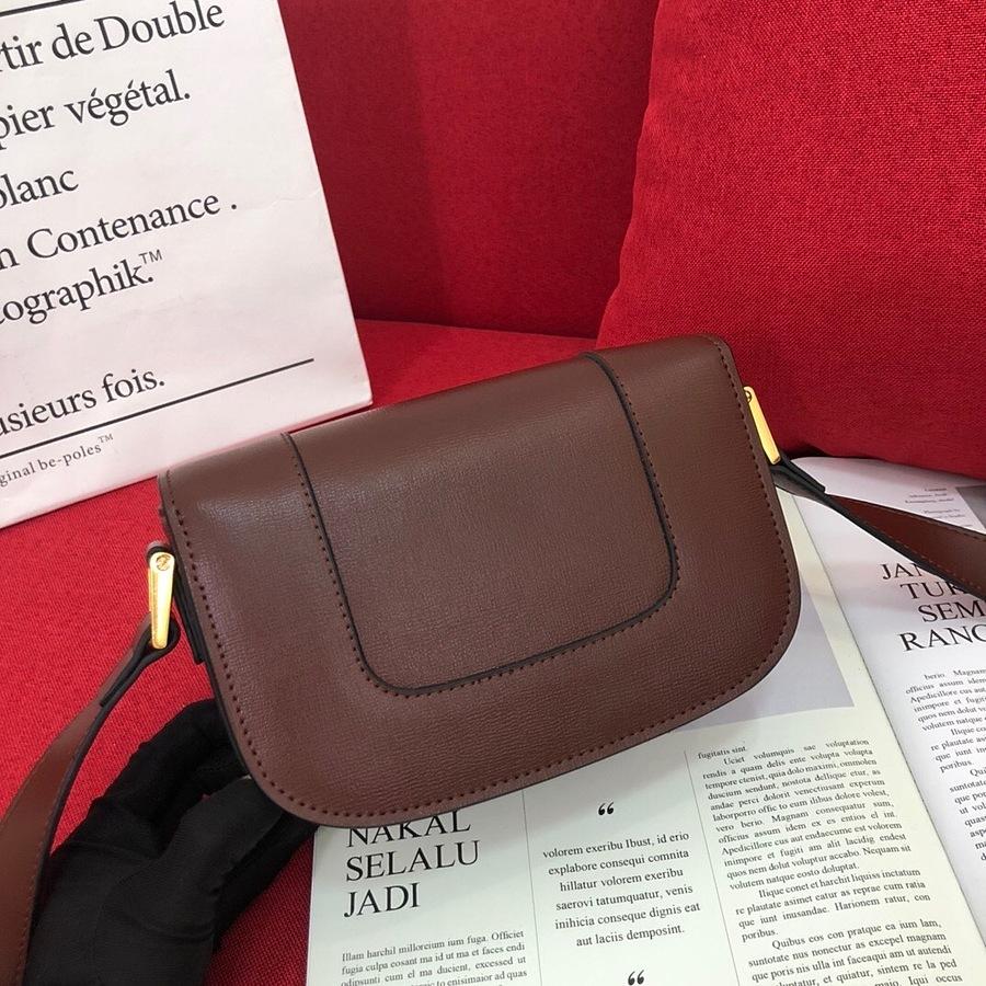 VALENTINO AAA+ Handbags #456379 replica