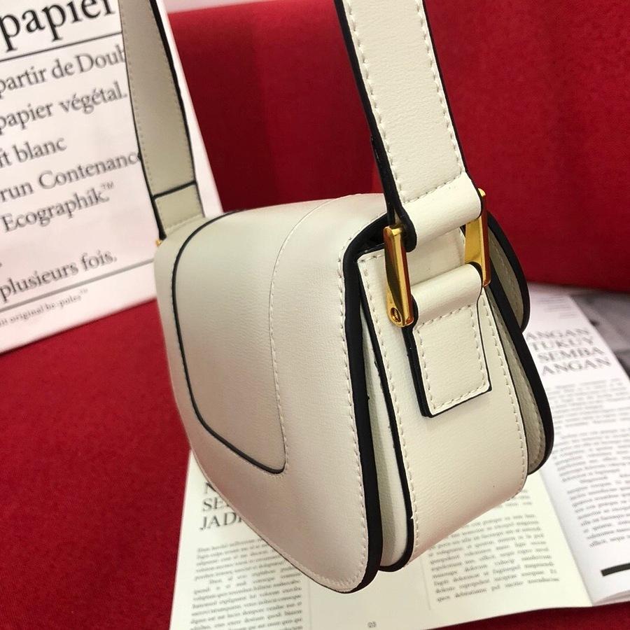 VALENTINO AAA+ Handbags #456383 replica
