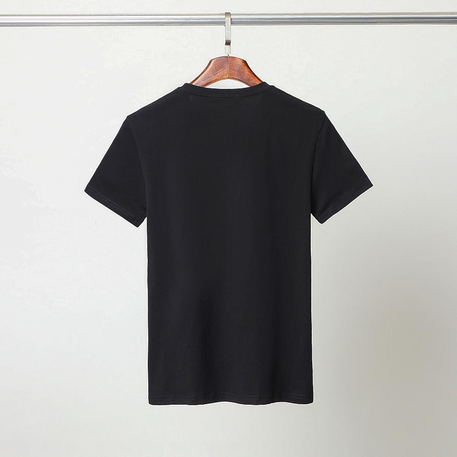 AMIRI T-shirts for MEN #456416 replica