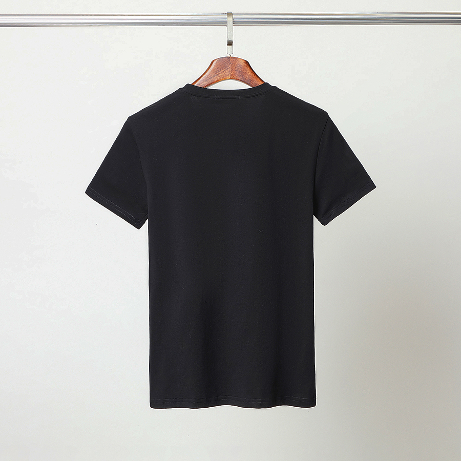 AMIRI T-shirts for MEN #456418 replica