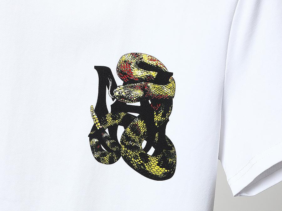 AMIRI T-shirts for MEN #456423 replica