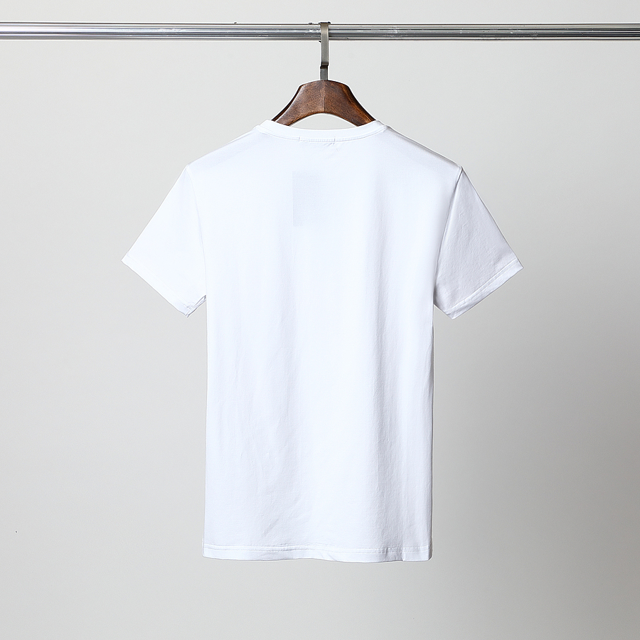 AMIRI T-shirts for MEN #456427 replica