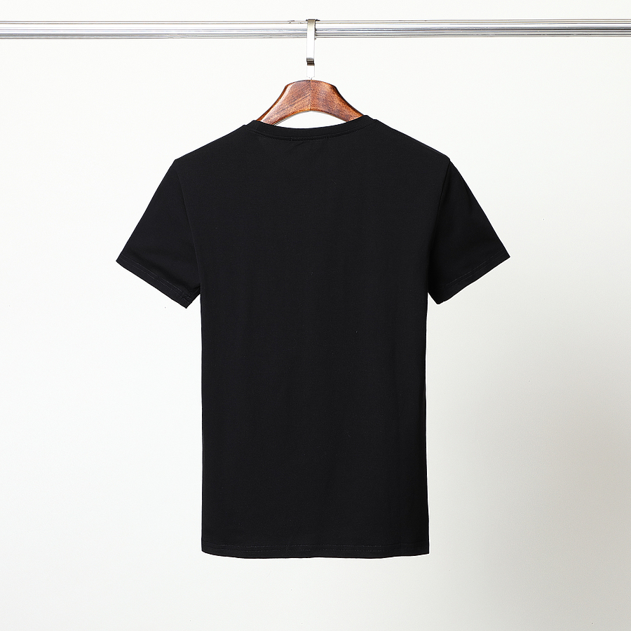 AMIRI T-shirts for MEN #456429 replica