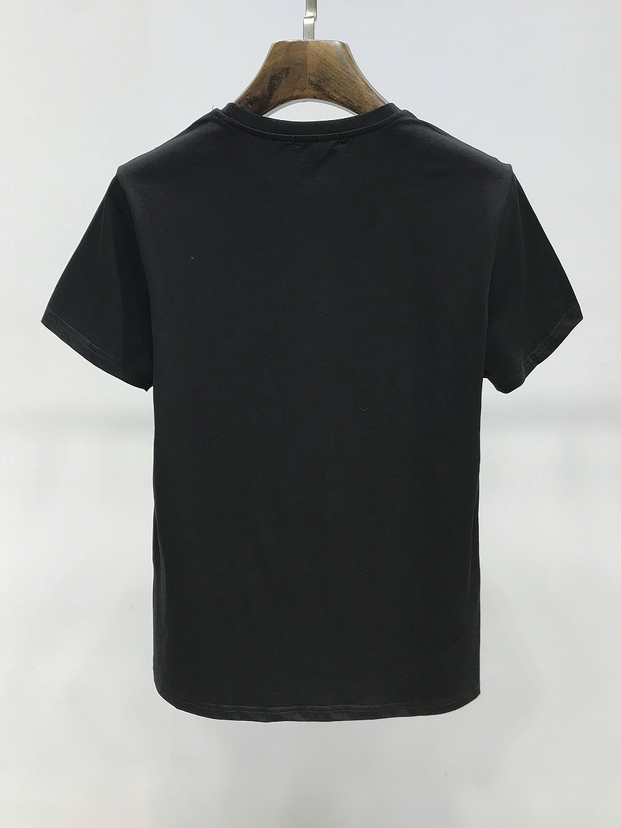 KENZO T-SHIRTS for MEN #456462 replica