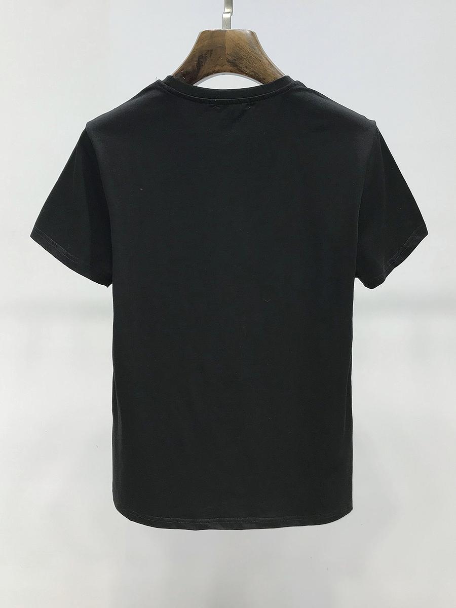 KENZO T-SHIRTS for MEN #456466 replica