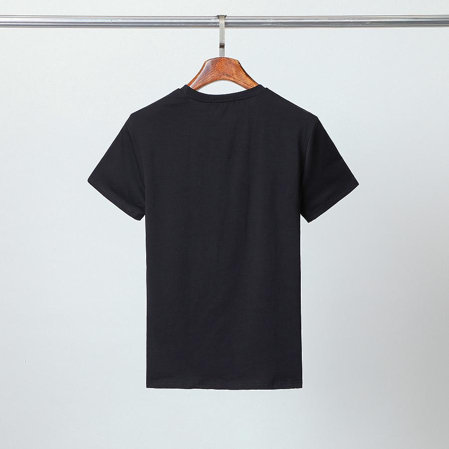 Moschino T-Shirts for Men #456492 replica