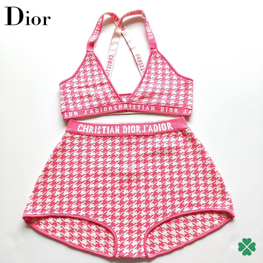 Dior Bikini #456500 replica