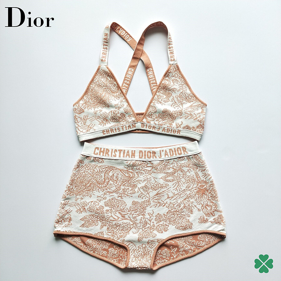 Dior Bikini #456501 replica