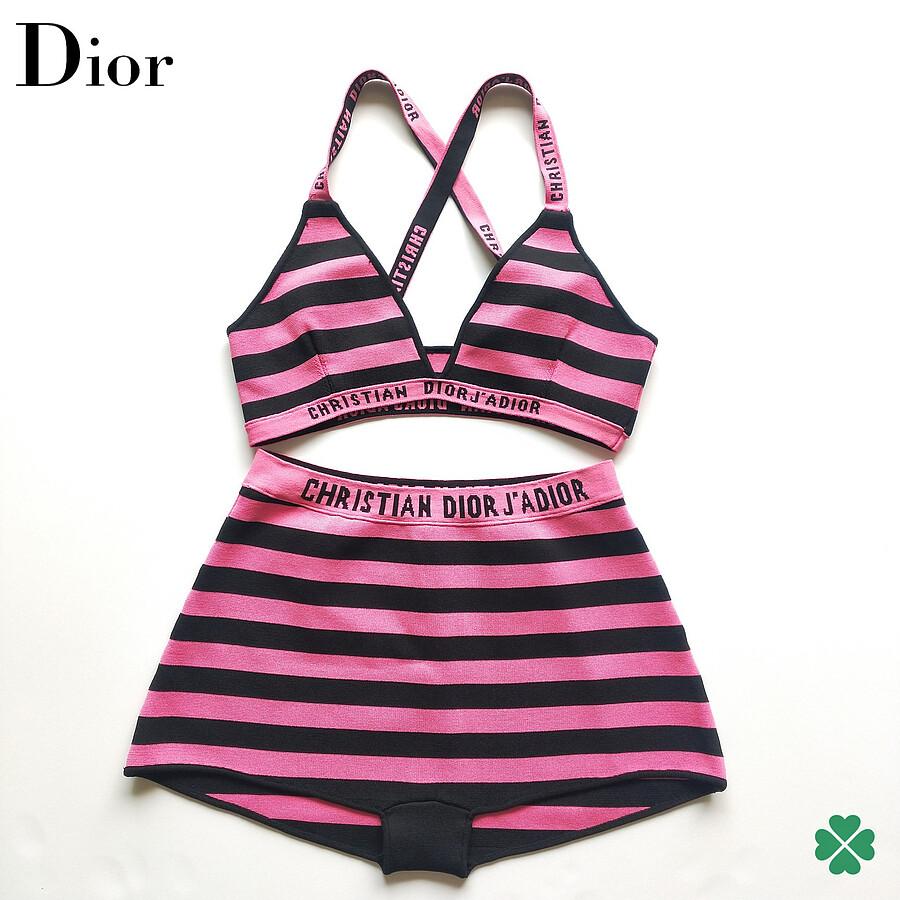 Dior Bikini #456503 replica