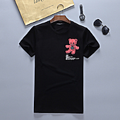 PHILIPP PLEIN  T-shirts for MEN #451991