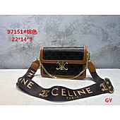 CELINE Handbags #452106