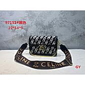 CELINE Handbags #452109