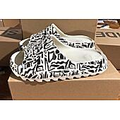 Adidas shoes for Adidas Slipper shoes for men #452662