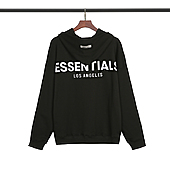 ESSENTIALS Hoodies for Men #452673