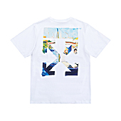 OFF WHITE T-Shirts for Men #452720