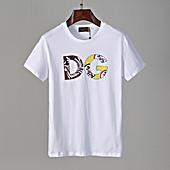 D&G T-Shirts for MEN #452987
