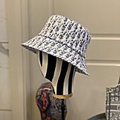 Dior hats & caps #453657