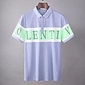 VALENTINO T-shirts for men #454048