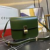 CELINE AAA+ Handbags #454093