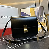 CELINE AAA+ Handbags #454095