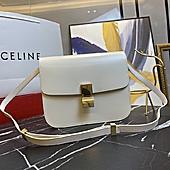 CELINE AAA+ Handbags #454096