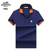 HERMES  T-shirts for MEN #454306