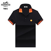 HERMES T-shirts for MEN #454307