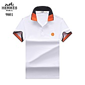 HERMES T-shirts for MEN #454309