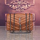 YSL Handbags #454314