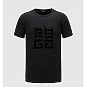 Givenchy T-shirts for MEN #454373
