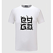Givenchy T-shirts for MEN #454374