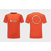 hugo Boss T-Shirts for men #454497
