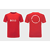 hugo Boss T-Shirts for men #454498