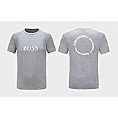 hugo Boss T-Shirts for men #454499