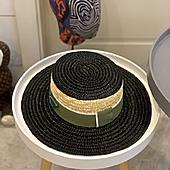 Prada Caps & Hats #454510