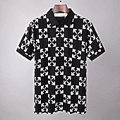 OFF WHITE T-Shirts for Men #454540