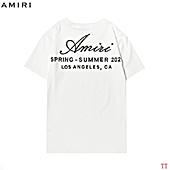 AMIRI T-shirts for MEN #454788