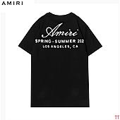 AMIRI T-shirts for MEN #454789