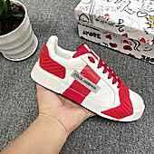 D&G Shoes for Men #454797